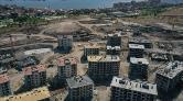 İzmir'de Deprem Konutları Yükseliyor