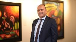 Kastamonu Entegre'ye En İyi Genç İstihdamı Stratejisi Ödülü