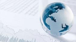 Türkiye İMSAD Dış Ticaret Endeksi Sonuçları Açıklandı