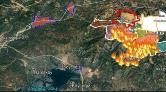 Muğla'da 'Maden Ruhsatları İptal Edilsin' Kampanyası