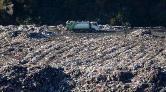 Çöp Sularının Denize Deşarjı İddiasına Soruşturma