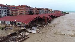 Prof. Dr. Kadıoğlu'ndan Binalarda 'Sıfır Giriş' Uyarısı
