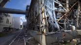 Uluslararası Atom Enerjisi Ajansı, Fukuşima'ya Uzman Ekip Gönderecek
