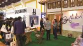 YAPEX Restorasyon Kültür Mirası ve Koruma Fuarı Başlıyor