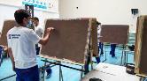 Nippon Paint DecoMaster Eğitimleri Tamamlandı