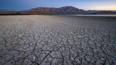 AB ile İklim Değişikliği ve Çevre Konularında İş Birliği Sürecek