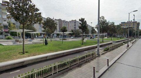 Belediye, Parkı Bozup Millet Bahçesi Yapacak