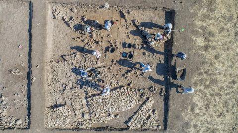 Çayönü Kazıları, Uygarlık Tarihine Işık Tutuyor