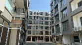İzmir'de Yeni Konutların Teslimi, Depremin Yıl Dönümünde Yapılacak