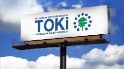 TOKİ'nin İkinci İndirim Kampanyası Başlıyor