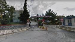 Üsküdar Devlet Hastanesi Yenilenecek