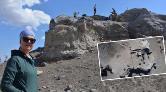 Pulur Höyük'te Neolitik Dönemin İzleri Aranacak