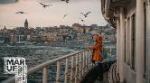 Kentlerin Bugünü ve Geleceği Türkiye'nin İlk Kent Forumunda Konuşulacak