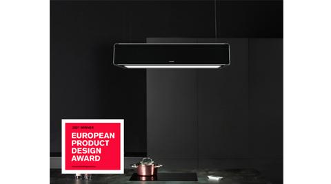Silverline'a European Product Desing Award'dan 2 Ödül