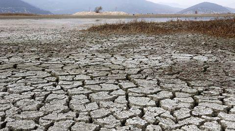 Paris İklim Anlaşması Ekim'de Meclis Onayına Sunulacak