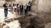 Muğla'daki Azize Meryem Kilisesi Restore Ediliyor