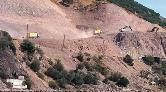Assos'taki Islah Çalışmasına Büyük Tepki