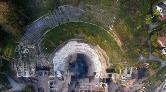 Batı Karadeniz'in 'Efes'inde Yeni Bulgular Gün Işığına Çıkarılıyor