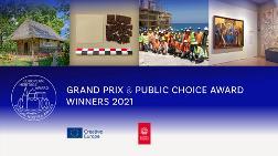 2021 Yılı Europa Nostra Ödülleri Açıklandı