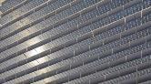 Yeşil Enerji Dönüşümünde 'Stratejik Madencilik' Öne Çıkıyor