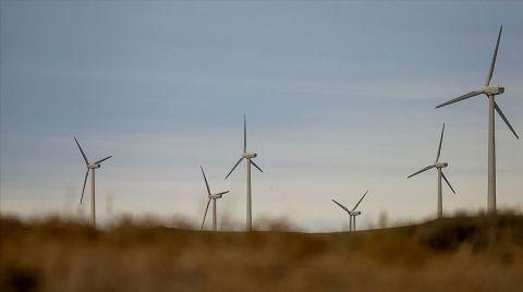 Rüzgar ve Güneşten Elektrik Üretimi Kömürle Üretimden Ucuz Oldu