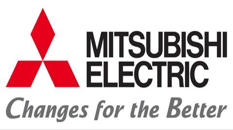 Mitsubishi Electric'ten Webinar Serisi