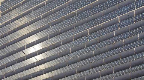 Güneş Enerjisinde 23 İlde 76 Yarışma Düzenlenecek