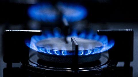 Sanayi ve Elektrik Üretim Santrallerine Doğal Gaz Zammı