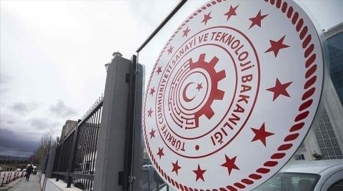 Sanayi ve Teknoloji Bakanlığı Ağustosta 927 Yatırım Teşvik Belgesi Verdi