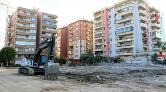 Bayraklı'da Depremzedeler için Emsal Artış Kararı