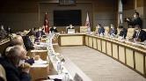 Paris İklim Anlaşması Kanun Teklifi, Dışişleri Komisyonunda Kabul Edildi