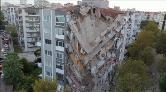 Yağcıoğlu Apartmanı Davası Görülmeye Başlandı
