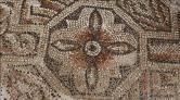 İznik'te Bulunan İki Lahitten Mumyalanmış 3 İskelet Çıktı