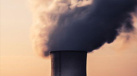 10 Ülkeden Nükleer Enerjiyi 'Yeşil' Olarak Sınıflama Çağrısı