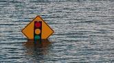 Uluslararası Sağlık Uzmanlarından İklim Değişikliğiyle Mücadele için Reçete
