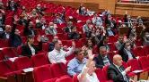 İzmir'de Depremzedelere Ek İmar Hakkı
