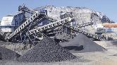 Çimento Sektörünün Yurt İçi Satışları Yüzde 19 Arttı