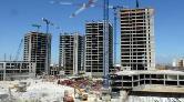 İnşaat Sektörü, Konut Yatırımlarının Artmasını Bekliyor