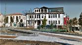 İBB, TÜGVA'ya Tahsis Edilen Bir Bina için Daha İhtar Çekti