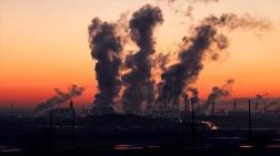 Paris Anlaşması'na Rağmen Hükümetler Fosil Yakıtı Artırmayı Planlıyor