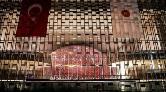 Beyoğlu Kültür Yolu Festivali AKM'nin Açılışıyla Başlayacak