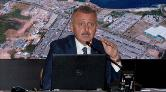 """Marmara'da Bölgesel Sorunlarda """"Ortak Hareket Etme"""" Çağrısı"""