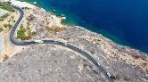 Akdeniz Sahil Yolu Antalya ve Mersin'i Daha da Geliştirecek