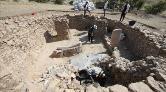 Boncuklu Tarla'da 12 Bin Yıllık Tapınak Bulundu