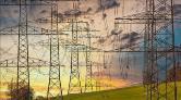 Yükselen Enerji Fiyatları Enflasyon Riski Oluşturuyor