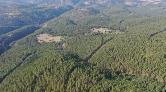 Eskişehir'de 3 Madenin ÇED Olumlu Kararı İptal