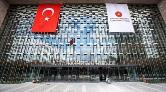 Türk Operasının Gurur Sahnesinde Mimar Sinan Anlatılacak