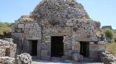 2 Bin 200 Yıllık Antik Kent Restore Edilecek