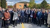 Belediyenin Arazi Satışına Halk Tepki Gösterdi