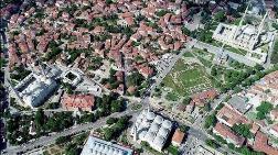 Edirne'nin 'Altın Üçgeni' Müzeleriyle Daha da Değerlenecek
